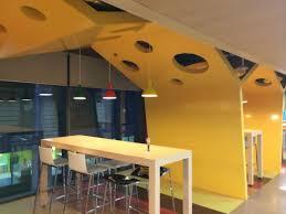google head office dublin. Impressive Google Office San Francisco Decor : Lovely 9528 Cheese Roof Design Dublin Fice Pinterest Set Head