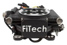 fitech fuel injection home of the most advanced efi systems go efi 4 600hp system matte black