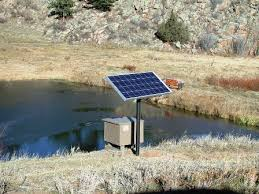 acadian aquatic systems solar aeration systems for pond and acadian aquatic systems solar aeration systems for pond and lakes in dc powered pumps photovoltaic power systems