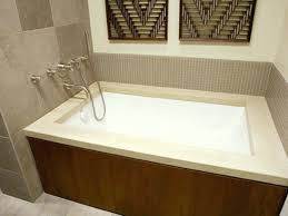 deep bathtubs sunken japanese australia home depot soaking tubs for small  spaces