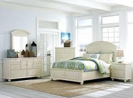 Coastal style bedroom furniture Coastal Cottage Coastal Bedroom Furniture Medium Images Of Beach House Furniture Coastal Cottage Furniture Coastal Bedroom Furniture Beach Csrlalumniorg Coastal Bedroom Furniture Sacdanceorg