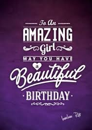 Happy Birthday Quotes Tumblr Google Zoeken Happy Birthday