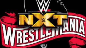 Home » wwe news » goldberg's original wrestlemania 37 plan revealed. Will Wwe Feature Nxt Title Matches On Wrestlemania 37 The Sportsrush
