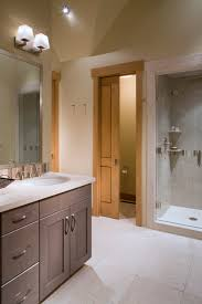 bathroom pocket doors. Fox Run 13 Contemporary-bathroom Bathroom Pocket Doors M