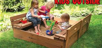 outdoor activities for kids. Fun Activities For Kids Outside Outdoor I