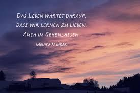 Schiller Zitate Neuanfang Leben Zitate