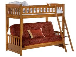 futon sofa bunk bed. Bullet Futon Sofa Bunk Bed R
