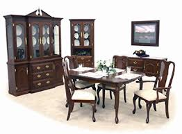 queen anne dining room table. queen anne dining room table e