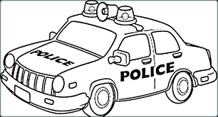 Cool Car Colouring Pages Awesome Car Coloring Pages Car Coloring
