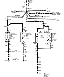 ivan it gets hot cigarette lighter wiring diagram for the lighter