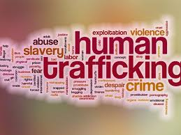 slavery and human trafficking statement westward we are committed to ensuring there is no modern slavery or human trafficking in our supply chains or in any part of our business you can more in the