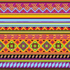 Mexican Pattern New Mexican Pattern Cart Cart Lightbox Lightbox Share Facebook Twitter