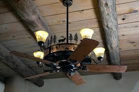 chandelier light kit large size of crystal chandelier light kit ceiling fan rustic fans in the