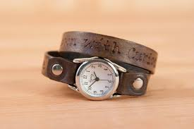 typeset wrap watch 128 00