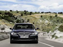 BMW 5 Series 2008 bmw 325xi : 2008 BMW 328i Technical Specifications and data. Engine ...