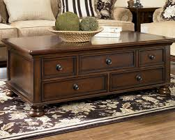coffee table awesome coffee table with drawers coffee table with drawers woodworking plans cherry coffee tables with drawers oval coffee table drawers