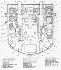 Old fashioned massey harris wiring diagrams gallery electrical