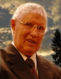 Obituary for J. Keith Muhlestein