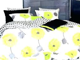 lime green quilt comforter twin bed sheets duvet covers best and patterns baby bedding sets