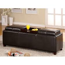 Modern Furniture New Contemporary Coffee Tables Designs Ideas Table