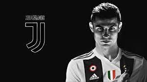 Juventus Wallpapers - Top Free Juventus ...