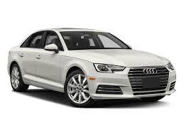 audi a4. Brilliant Audi New 2018 Audi A4 Premium Plus On 9