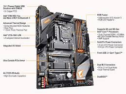 Light Switch Guard Ace Hardware Gigabyte Z390 Aorus Pro Wifi Intel Lga1151 Z390 Atx 2xm 2 Thermal Guard Onboard Ac Wi Fi Rgb Fusion Gaming Motherboard Aorus Pro Wifi