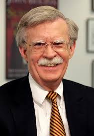 She is author of i am pusheen the cat, and everyday cute. John Bolton Wikipedia