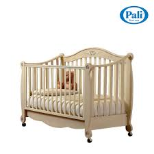 Newborn Bedroom Furniture Baby Cots High Quality Baby Furniture Made In Italy My Italian