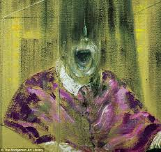 francis bacon s head vi was based on go velázquez s 17th century portrait of pope innocent