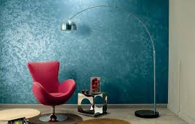 paints for walls ideas wall paint wall paint ideas limonchello arts