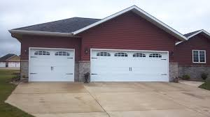 garage doors. Wonderful Garage On Garage Doors R