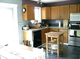 gray kitchen walls with white cabinets dark wall color photo for grey oak bathroom gray kitchen with white cabinets beige walls