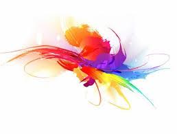 colorful artistic backgrounds. Exellent Colorful Web Vector Unique Stylish Splatter Splash Quality Paint Original  Illustrator High Graphic Fresh Free Download To Colorful Artistic Backgrounds R