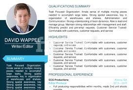 ... 24 Hour Resume Writing Service by Write My Paper For Me Professional Resume  Writing Services 24 ...
