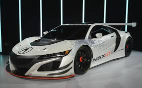 2018 acura nsx wallpaper. plain wallpaper acura nsx type r for sale inside 2018 wallpaper