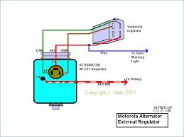 vw bosch alternator wiring diagram freddryer co bosch alternator external regulator wiring diagram engine diagram in addition vw beetle voltage regulator wiring rh onzegroup co starter generator bosch