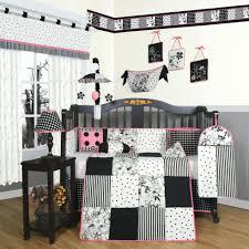star nursery bedding sets grey and white star baby bedding white