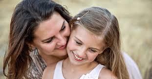 Best Apps For Rewarding Children For Good Behavior