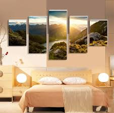 Small Picture Online Buy Wholesale paintings prints sale from China paintings