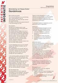 Netelroos (urticaria) Over de oorzaak, behandeling