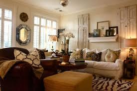 Small Picture thank you to miami home decor decorfresh kitchen decoration