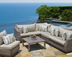 marvelous carls patio furniture naples fl f44x in stunning inspiration to remodel home with carls patio furniture naples fl
