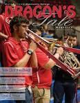Trombones on Parade