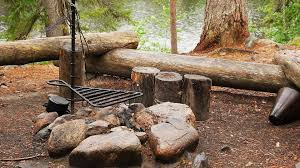 Camp Kitchen How To Set Up A Camp Kitchen Camping Youtube