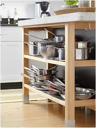 Kitchen Towel Storage Ikea Stainless Steel Kitchen Shelf Ikea Insanity Kitchen Shelves
