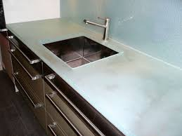 bpm select the premier building product search engine kitchen countertop