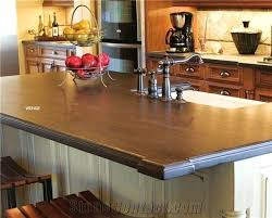 solid wood countertop heritage collection solid wood solid wood countertops canada ikea canada solid wood countertops