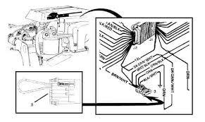 basic engine diagram v6 engine diagram thunderbolt v ignition wiring basic engine diagram v6 engine diagram thunderbolt v ignition wiring diagram wiring engine timing procedures wiring