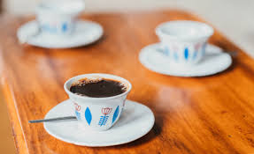 As a coffee professional of 8 years and counting, to spend the. A Love Letter To Buna Ethiopia S Coffee Ritual